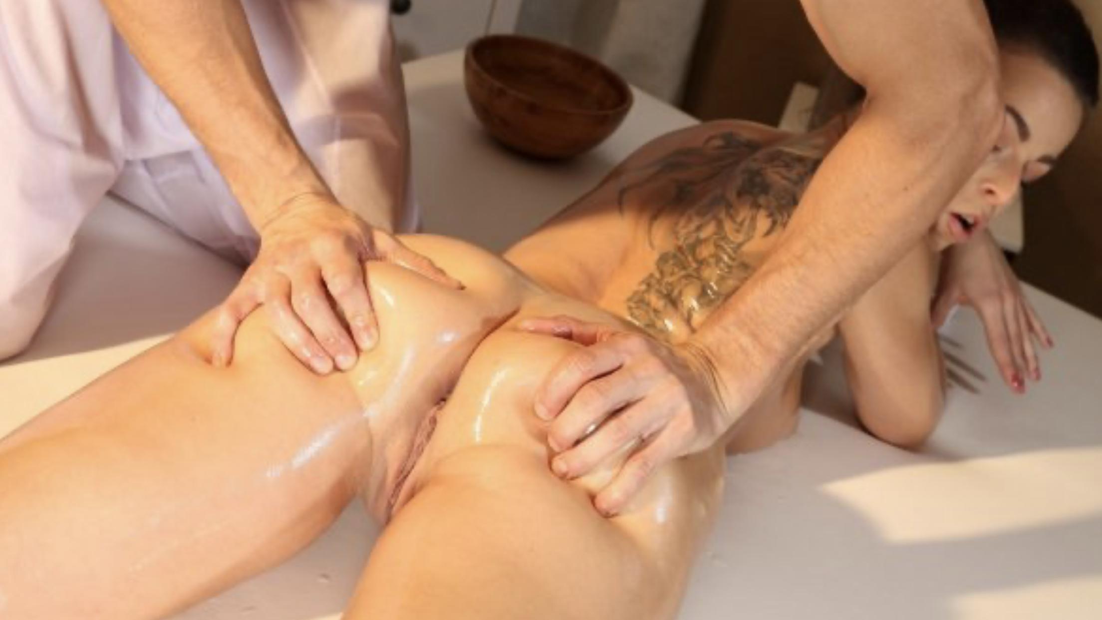 Categories Sluts, Hookup Find, Nude Massage