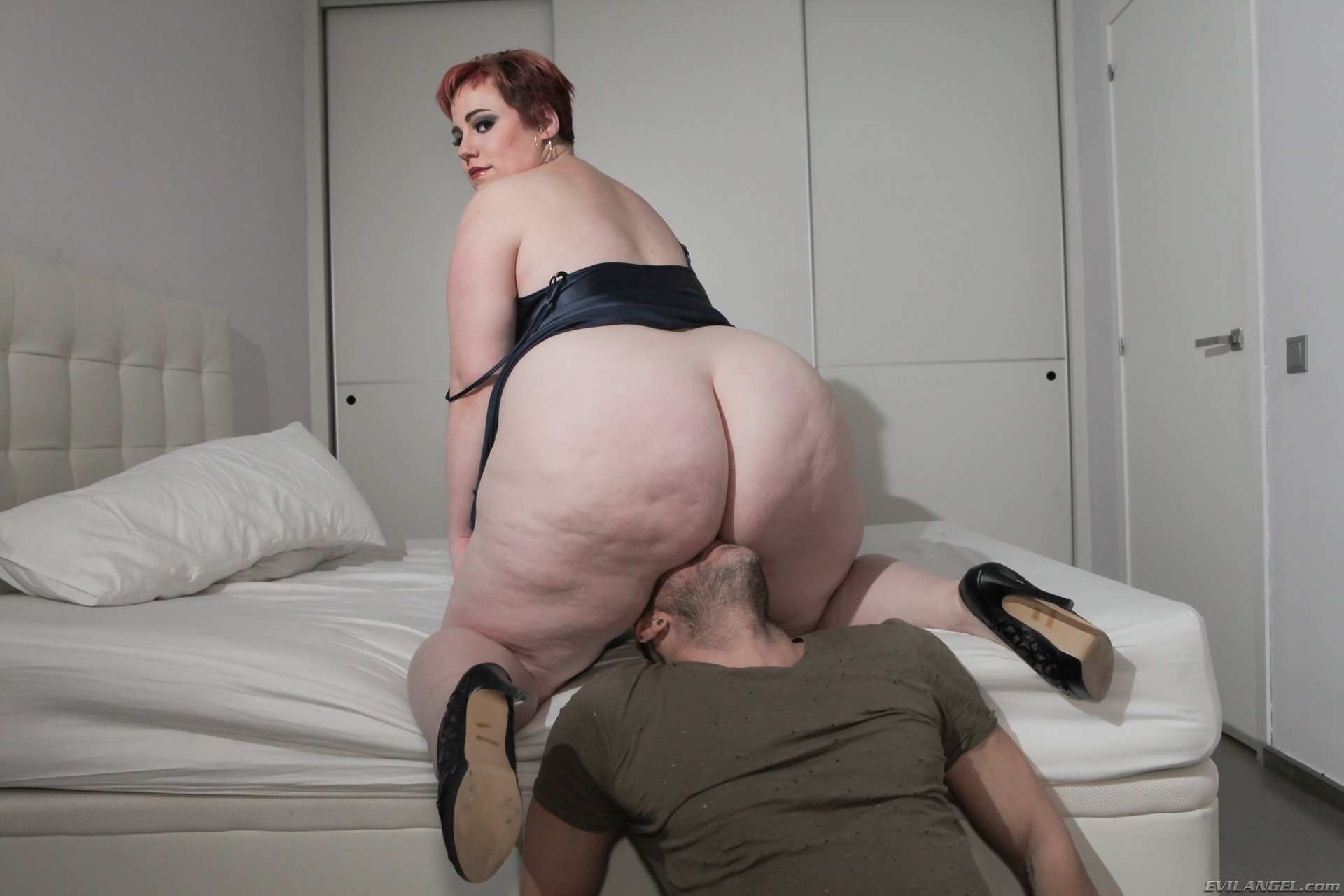 Looking for bbw on free brazil fetish clips