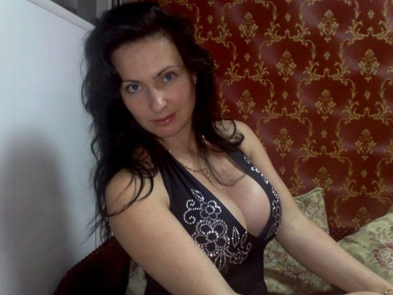 KATRINA  (39 years)