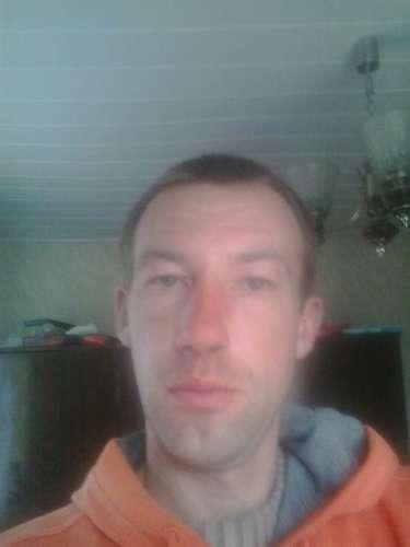 Pavel  (32 года)