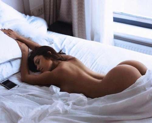 КАМИЛА (20 лет) (Фото!) предлагает эскорт, массаж или другие услуги (Объявление №3449540) » Эскорт и массаж » PUH.lv