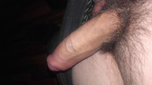 Reali (39 лет) (Фото!) познакомится с мужчиной (Объявление №3628264)