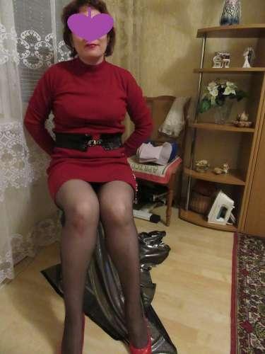 RELAXMASSAZ (37 лет) (Фото!) предлагает эскорт, массаж или другие услуги (Объявление №3696306)