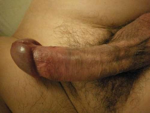 Arturs (43 metai) (Nuotrauka!) susipažinti (Skelbimas #3920479) » Transeksualai ir transvestitai » PUH.lt