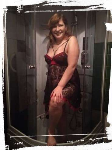 Eva💋 (48 years) (Photo!) offer escort, massage or other services (Ad #4035600) » Escort and massage » PUH.lv