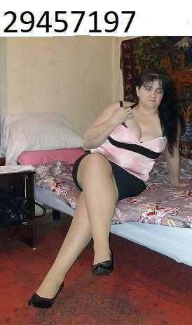 Zenta (46 years) (Photo!) gets acquainted with a man for sex (Ad #4035845) » Women seeking man for serious relationship » PUH.lv
