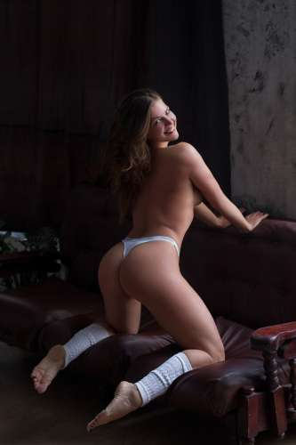 Aleksa (26 years) (Photo!) offer escort, massage or other services (Ad #4035880) » Escort and massage » PUH.lv