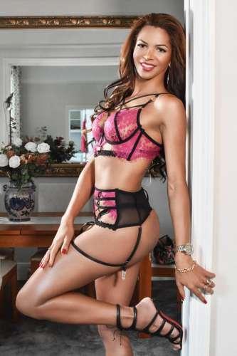 Miss Angel (26 gadi) (Foto!) iepazīsies (Sludinājums Nr.4094684)