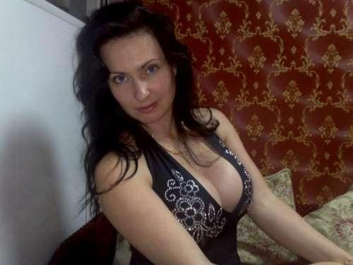JAUKA-MASĀŽIŅA (39 years) (Photo!) offer escort, massage or other services (Ad #4360165)