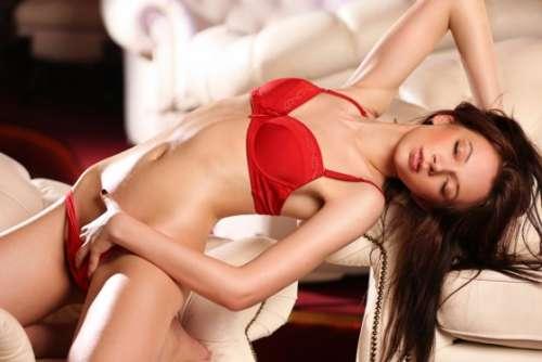 ANNA (24 года) (Фото!) предлагает эскорт, массаж или другие услуги (Объявление №4374897) » Эскорт и массаж » PUH.lv