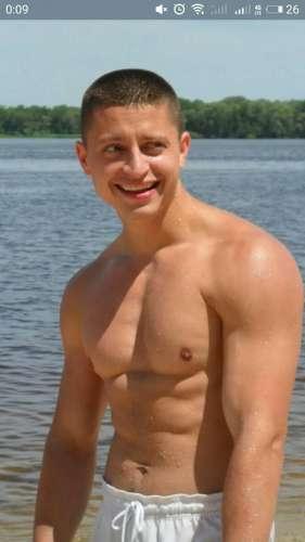 Олег (31 metai) (Nuotrauka!) susipažinti su moterimi rimtai draugystei (Skelbimas #4395664) » Vyrai ieško moterų seksui » PUH.lt