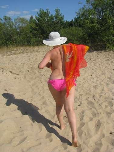 MASSAZIKI (38 years) (Photo!) offer escort, massage or other services (Ad #4443161) » Escort and massage » PUH.lv
