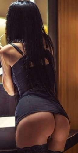 Lady (Nuotrauka!) pasiūlyti escorto paslaugas ar masažą (Skelbimas #4508130) » Escortas ir masažai » PUH.lv