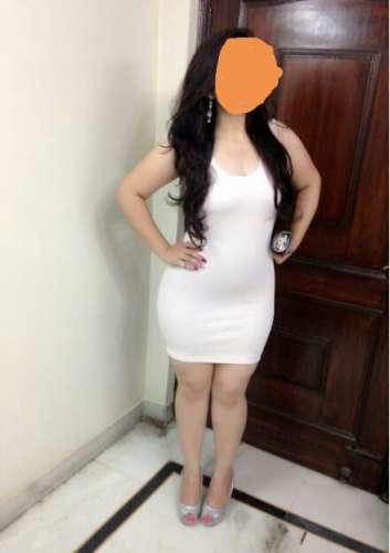 Kristina  (28 gadi)