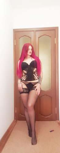 ❤Angela❤ (24 years) (Photo!) offer escort, massage or other services (Ad #4688298)