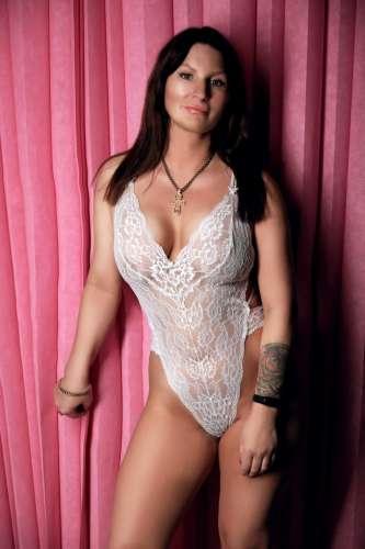 Alisa (33 года) (Фото!) предлагает эскорт, массаж или другие услуги (Объявление №4814474)