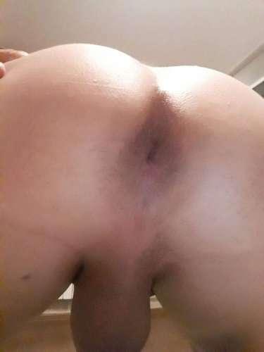 Šalava Anal bezplatn  (28 лет)