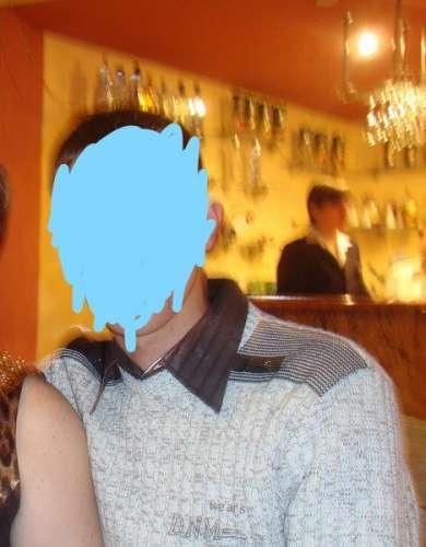 Roman (37 metai) (Nuotrauka!) susipažinti su moterimi (Skelbimas #4830475)