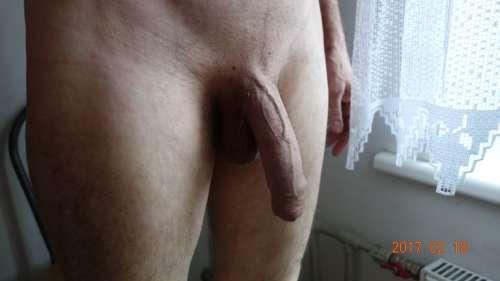 pitons1 (59 лет) (Фото!) познакомится с мужчиной (Объявление №4985403)