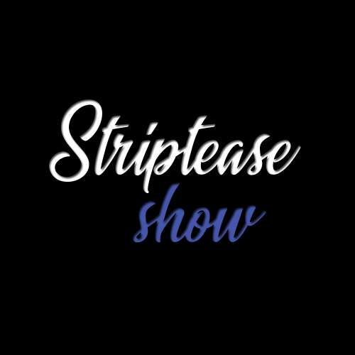Striptease (27 years) (Photo!) looking or offers striptease (Ad #4986499)
