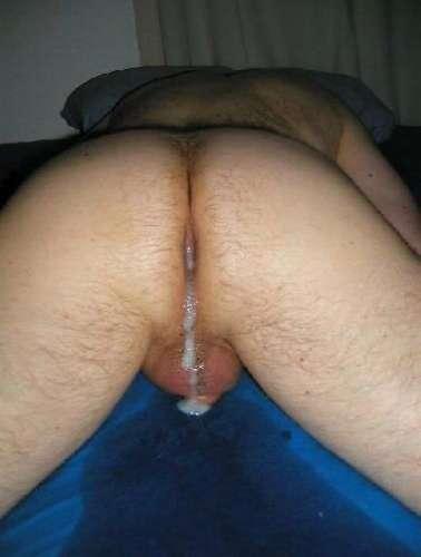 Jugla (40 gadi) (Foto!) iepazīsies ar vīrieti (Sludinājums Nr.4988299)