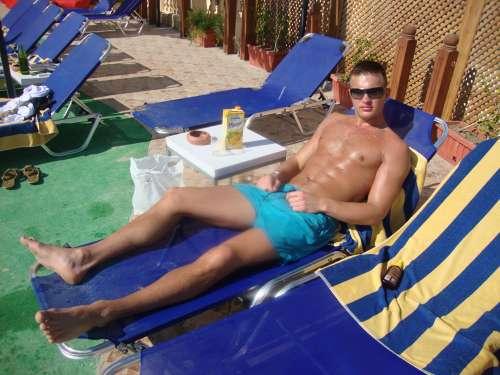 lukass (30 gadi) (Foto!) iepazīsies ar vīrieti (Sludinājums Nr.4993942)