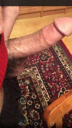 Orals. (39 metai) (Nuotrauka!) susipažinti su vyru  (Skelbimas #4994100)
