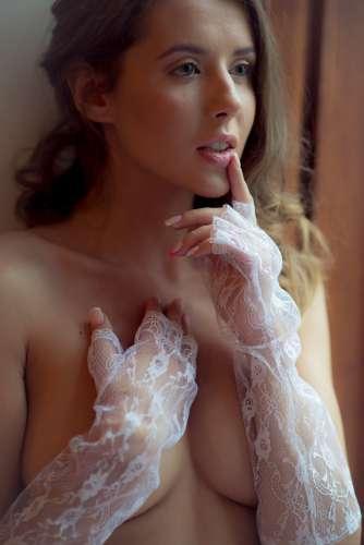 Very Hot girl wait for you, to make you pleasure😘 Горячая девочка ждёт тебя, чт…