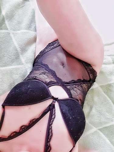 Milana  (26 years)