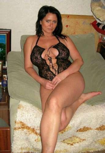 VIKA  (36 лет)