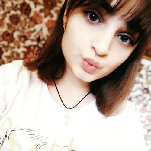 Олена  (18 years)