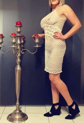 ПРОКАЗНИЦА Diana (30 лет) (Фото!) предлагает эскорт, массаж или другие услуги (Объявление №5056510)
