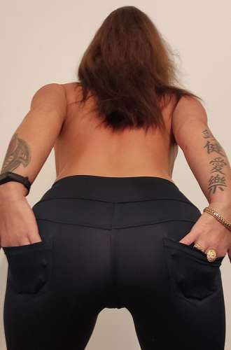 Alisa really photos (33 years) (Photo!) offer escort, massage or other services (Ad #5065387)