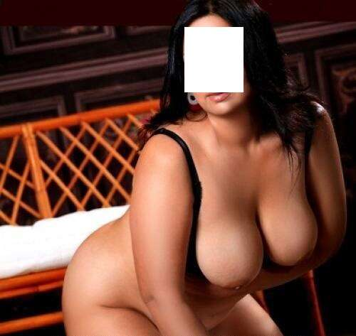 Лера (48 years) (Photo!) offer escort, massage or other services (Ad #5089263)