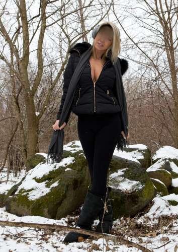 Ieva  (34 года)