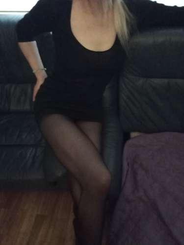 Dana  (37 лет)