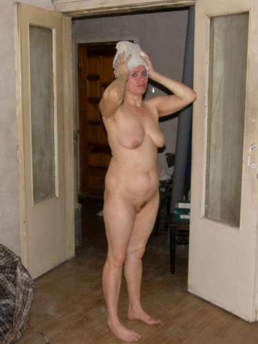 Zinaīda  (49 gadi)