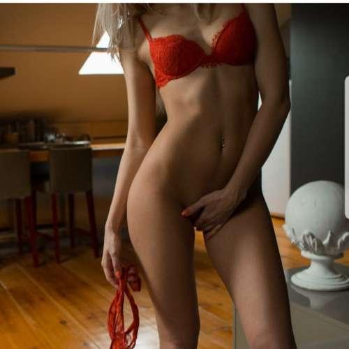 Annija 60€hotrelax (27 лет) (Фото!) предлагает эскорт, массаж или другие услуги (Объявление №5187167)