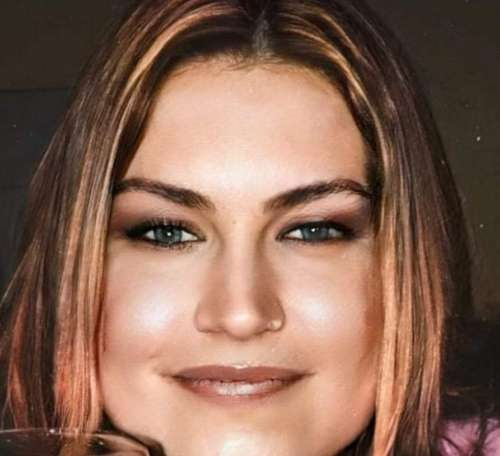 Madara  (33 gadi)