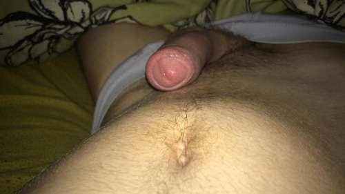 draiskulis (22 gadi) (Foto!) vēlas sado-mazo iepazīšanās (Sludinājums Nr.5197966)