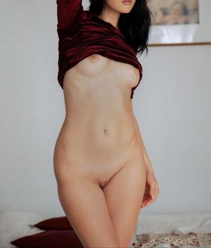 Alesya Relax  (28 лет)