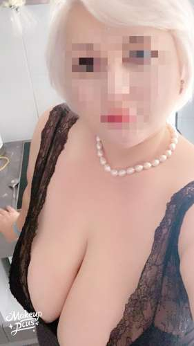 🍒❤️🥰15€ Love ❤️🍒🥰 (34 years) (Photo!) gets acquainted with a man for sex (Ad #5200490)