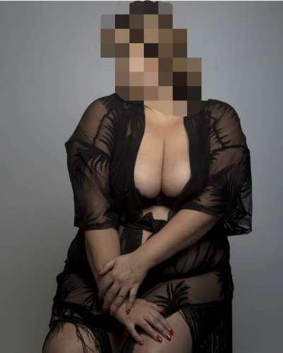 🍒❤️🥰15€ Love ❤️🍒🥰 (34 года) (Фото!) познакомится с мужчиной для секса (Объявление №5200490)