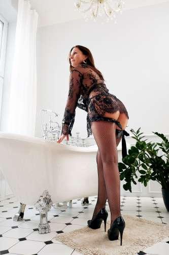 Elina real photo (34 metai) (Nuotrauka!) pasiūlyti escorto paslaugas ar masažą (Skelbimas #5202116)