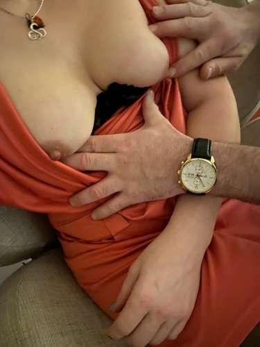 sexwife_latvija  (40 metai)