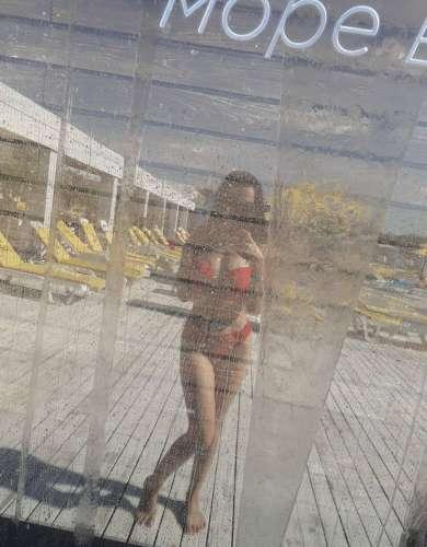 Mince (23 gadi) (Foto!) iepazīsies ar sievieti (Sludinājums Nr.5210512)
