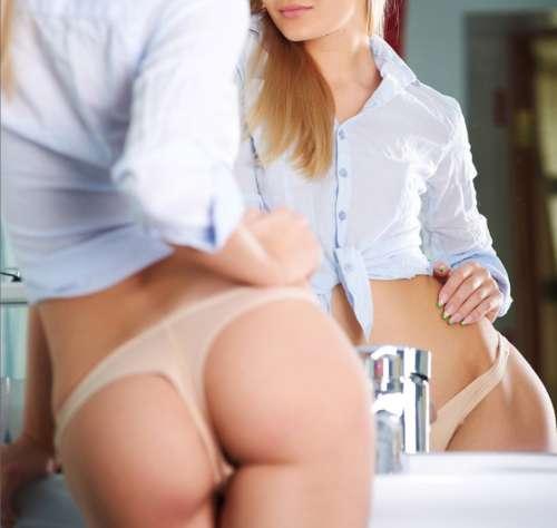 Emilija 60€ eroticma  (28 years)