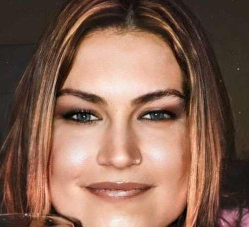 Madara  (35 gadi)