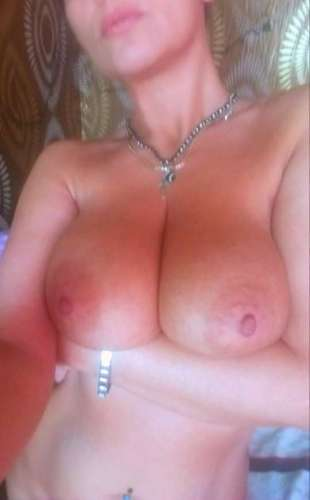Санита  (35 years)