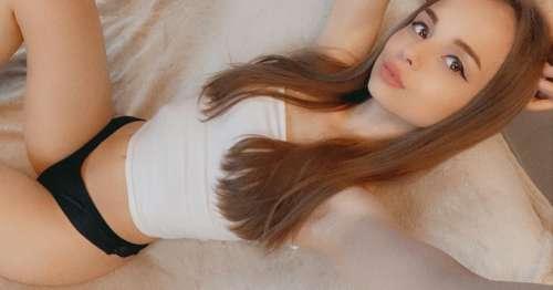 Vika  (20 gadi)